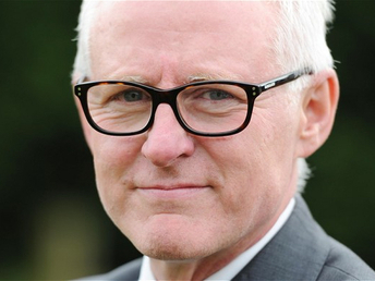 norman lamb cropped
