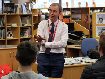 tim Farron school cropped
