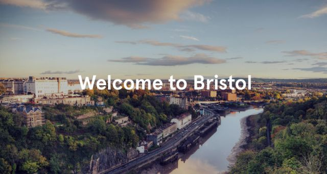 welcome-to-bristol